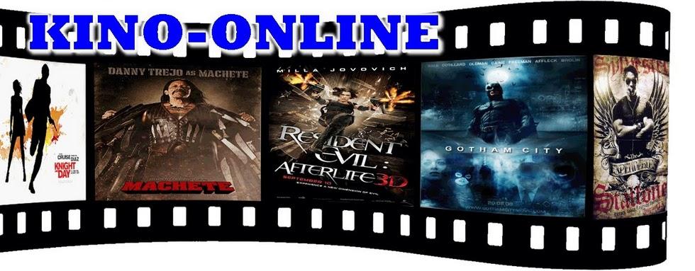 online kino rus